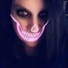 ladydarkness81